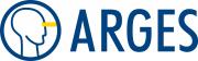 ARGES GmbH